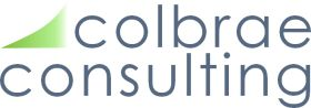 Colbrae Consulting